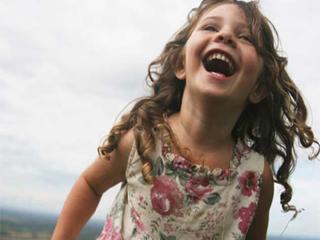 जानें कैसी हो बच्चों की जीवनशैली और खापान