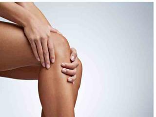 पैर और घुटने के गठिया में प्रभावी हैं ये आसान व्यायाम