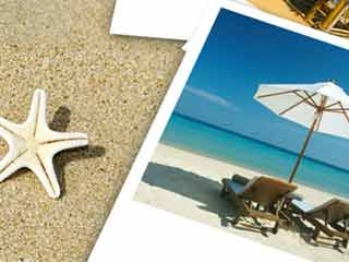 Vacations and travel:A fun way to live long