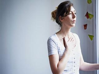 अस्थमा के कारण फेफड़ों पर होता है ये असर