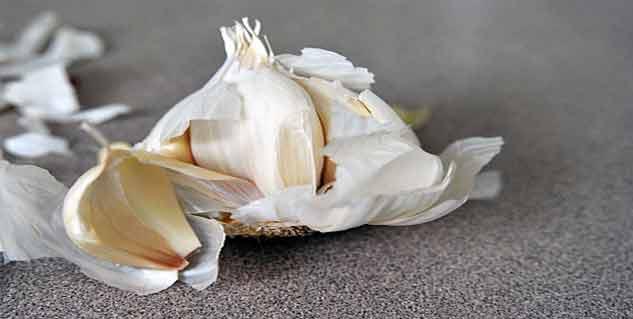 garlic in diabetes in hindi