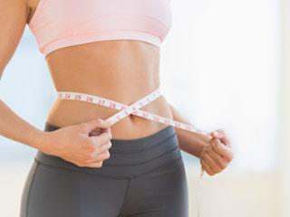 मोटापा कम करने के लिए खायें तीखी मिर्च