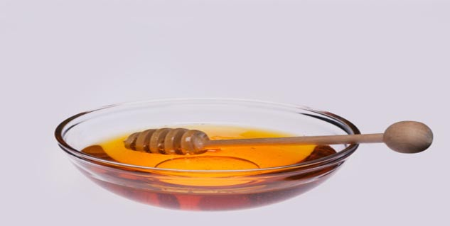 honey for diabetes patients in hindi