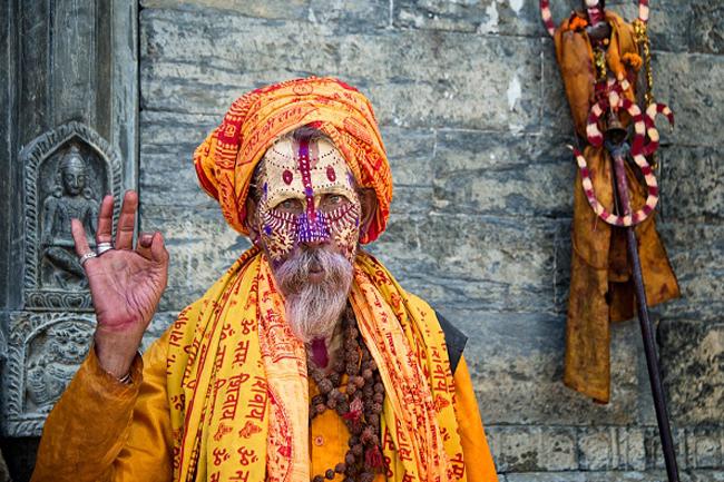 लाभदायक हैं भारतीय परंपराएं