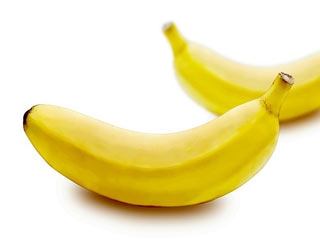 Benefits of taking potassium