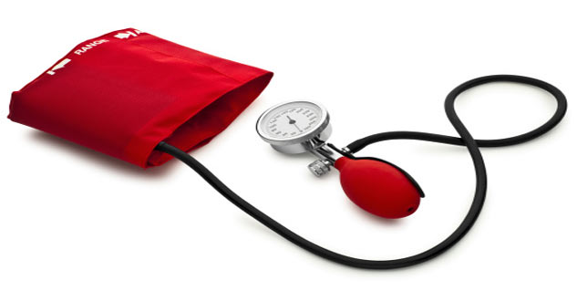 blood pressure risk factors