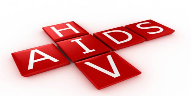 HIV in hindi
