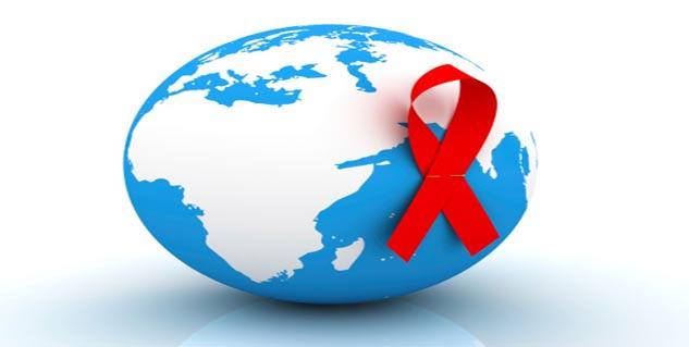 HIV in hindi