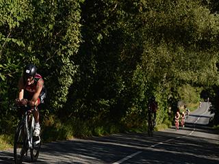 स्वस्थ जीवन के लिए चलाते रहें सेहत की साइकिल