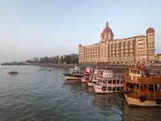भारत के इन फैमिली फ्रेंडली शहरों में बनायें अपना आशियाना