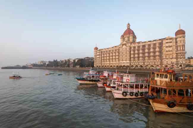 भारत के फैमिली फ्रेंडली शहर