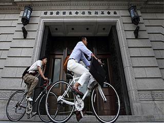 साइकल चलाने वालों के लिये स्ट्रेच एक्सरसाइज