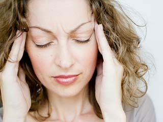 Treating migraine the Ayurvedic way