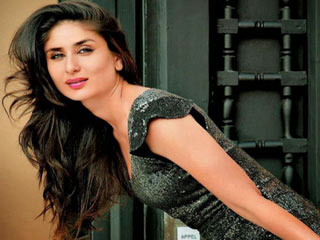 Kareena Kapoor: A healthy attitude is important to stay fit