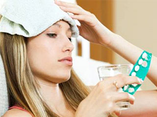 Likely causes and treatments for migraine that work