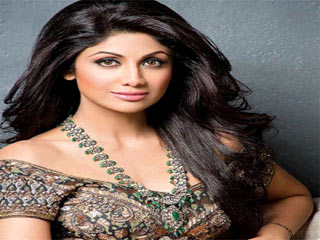 Shilpa Shetty: I go to the gym more to feel good than look good