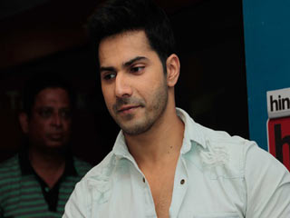 Varun Dhawan: Fitness is more than having muscles