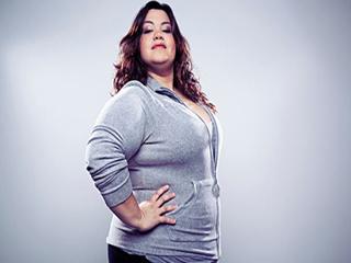 अस्वस्थ मोटापे का इलाज कैसे करें