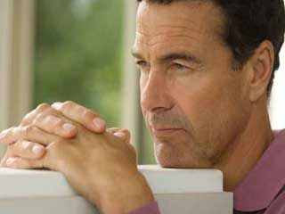 50 की उम्र के बाद इन खास तरीकों से करें अपना उपचार