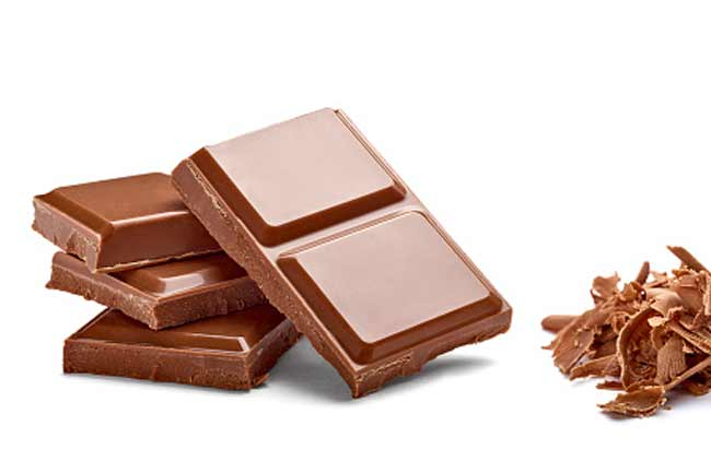 चाकलेट