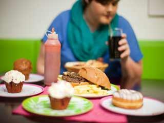 जानें क्यों बार-बार लगती है भूख