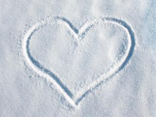 इन 4 तरह से सर्दियों में रखें दिल का ख्याल