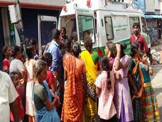 नहीं है चेन्नई में हैज़ा या पीलिया के खतरे