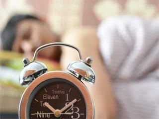 5 Reasons why Sundays are worse than Mondays