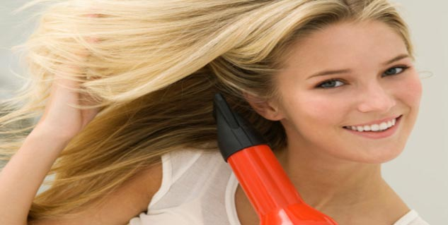 homemade-hair-care