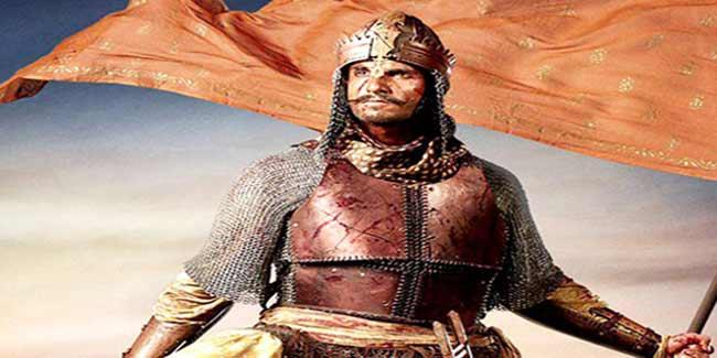 रनवीर सिंह के बाजीराव बनने के फिटनेस सीक्रेट