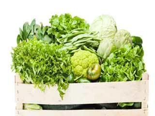 हरी सब्जियों को अच्छे से नहीं धुलने पर हो सकती है ये गंभीर बीमारी