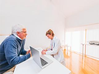 जानें क्यों मनचाउसेन सिंड्रोम से ग्रस्त लोग बीमारी को करते हैं पसंद