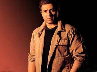 सनी देओल की 60 की उम्र में 30 जैसी फिटनेस का क्या है राज! जानिए