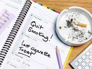 ये तरीके आजमाने के बाद यकीनन छूट जायेगी आपकी धूम्रपान की लत