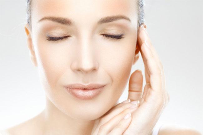 त्वचा को फ्रेश और चमकदार बनाने के उपाय