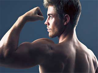 5 Worst things to do when you aim for building bigger triceps