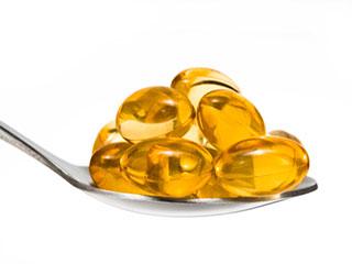 विटामिन ई तेल से इस तरह दूर करें दाग-धब्बे