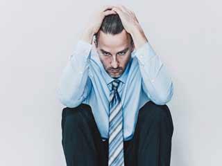 महिलाओं से ज्यादा पुरुषों को प्रभावित करती हैं ये बीमारियां
