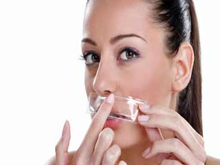 Does Unwanted Hair on the Upper Lip bother you?