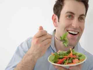 ये 9 आहार हर पुरुष को खाने चाहिए