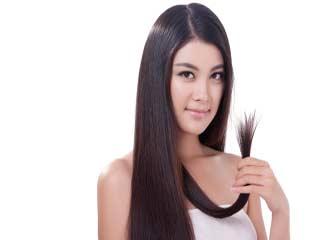 प्याज के रस से कैसे बढ़ायें बालों की लंबाई