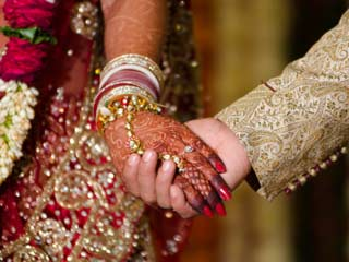 Educated Indian Women May Not Find Perfect Match By 2050