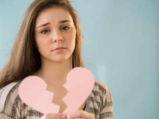 Effective Ways to Avoid Breakup Depression