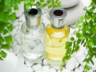 कैलेंडुला तेल (Calendula Essential Oil)