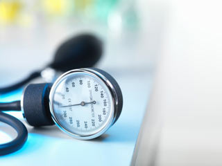 The Role that Diet Plays in Managing Hypertension