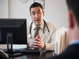 ये 10 संकेत बताते हैं कि आपको नये डॉक्टर और इलाज की है जरूरत