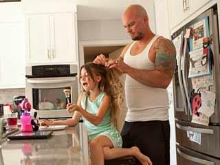 Can Castor Oil Help Treat Baldness?