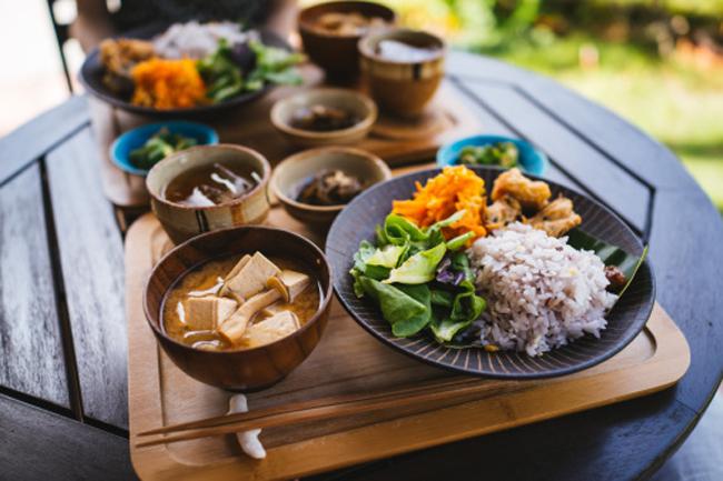 वज़न घटाने वाले आहार