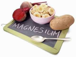 आहार में जरूर शामिल करें ये 9 मैग्नीशियम से भरपूर खाद्य पदार्थ