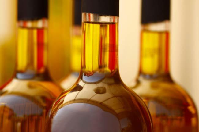 यूकेलिप्टस तेल से करें